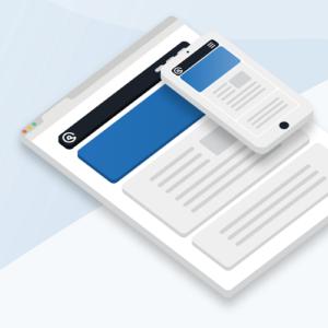 GeneratePress Premium Themes with License Key